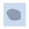 Espace idées – Philanthropie et communication Logo